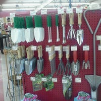 Photo taken at Ace Hardware Of Kempsville by Mickey R. on 4/27/2012