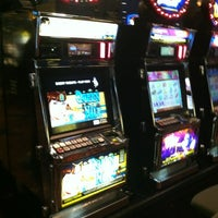 Photo taken at Grand Casino Hinckley by Marie K. on 2/11/2012