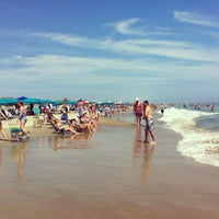 Photo taken at Corolla, NC by Kerrin on 8/9/2012