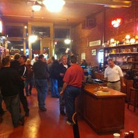 Photo taken at Golden Leaf Tobacco - St. Paul by Philly D. on 10/13/2011