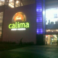 Photo taken at Calima by Jhonf V. on 7/28/2012