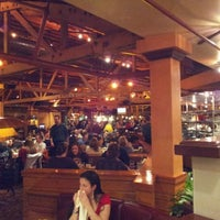 Photo taken at Glacier BrewHouse by Scott M. on 11/6/2011