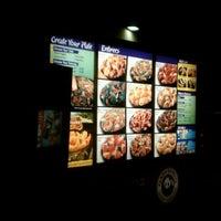 Photo taken at Panda Express by 🎵Jimmy🎶 . on 12/6/2011