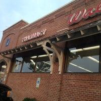 Photo taken at Walgreens by Erik B. on 7/9/2012