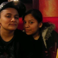 Photo taken at Taqueria Jalisco by Steven C. on 1/30/2012
