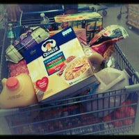 Photo taken at Sam's Club by Kimberly C. on 1/7/2012