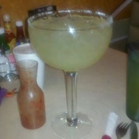 Photo taken at El Jinete Mexican Restaurant by Chad A. on 6/3/2011