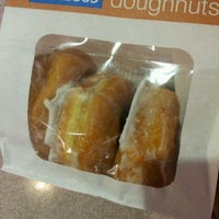 Photo taken at Greggs by gof on 9/15/2011