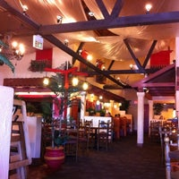 Photo taken at Don Jose's Mexican Restaurant by Jon A. on 7/29/2011