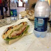 Photo taken at Comida Buena by Christine K. on 6/29/2012