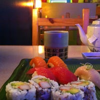 Photo taken at Wok To Go by Ultra O. on 1/13/2012