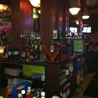 Photo taken at Three Dogs Tavern by ED-209 on 9/24/2011