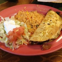 Photo taken at La Cocina by Chris C. on 2/1/2012