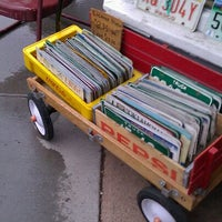 Photo taken at Ruxton trading post by iDakota on 5/19/2012