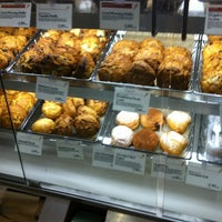 Photo taken at Whole Foods Market by Melanie on 8/25/2012