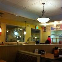 Photo taken at IHOP by Sherri P. on 12/3/2011