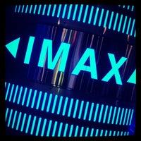 Photo taken at AMC Metreon 16 by Jim G. on 8/16/2012