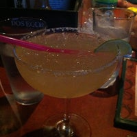 Photo taken at Madera's Resaurante Mexicano & Cantina by Mary Z. on 8/25/2012