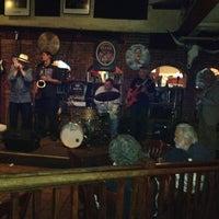 Photo taken at Strange Brew Tavern by Elsa on 5/20/2012