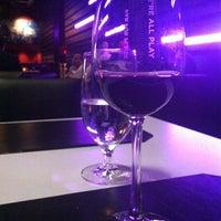 Photo taken at Casino de Mont-Tremblant by Maude P. on 7/25/2012