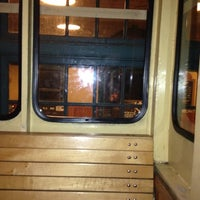 Photo taken at Duquesne Incline by Sheena V. on 4/18/2012