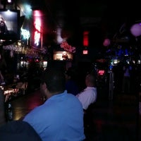 Photo taken at Final Score Sports Bar and Grill by thad on 5/13/2012