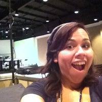 Photo taken at Redemption Point Church by Wilmari H. on 2/29/2012