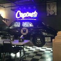 Photo taken at Big Al Capone's by Nicole J. on 2/3/2012