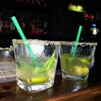 Photo taken at Pub Mythos by María A. on 6/24/2012