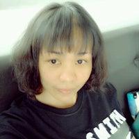 Photo taken at อ่อนนุช55\2 by Noppharat T. on 6/23/2012
