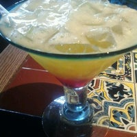 Photo taken at Chili's Grill & Bar by Amanda N. on 9/9/2012