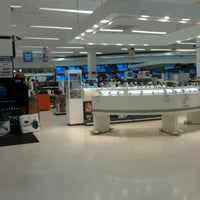 Photo taken at Supercenter Angeloni by Andrey L. on 9/7/2012