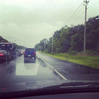 Photo taken at Route 347 by Patrick L. on 6/12/2012