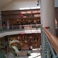Photo taken at Macy's by Jeremy M. on 8/26/2011
