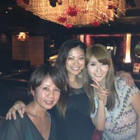 Photo taken at Black Horse by 911 by Mayu on 8/10/2012