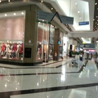 Photo taken at Central Plaza Shopping by Andrey K. on 6/15/2012