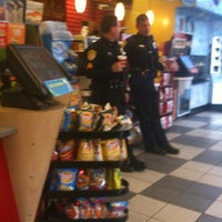 Photo taken at Sheetz by Kevin H. on 3/18/2011