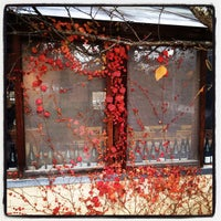 Photo taken at St.Cousair Winery by Keiko on 11/20/2011