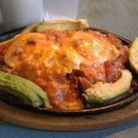 Photo taken at Yanna's Cafe by Nikki on 5/5/2012