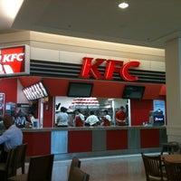 Photo taken at KFC by Lucas K. on 1/13/2012