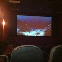 Photo taken at Regal Cinemas Fox Run 15 & RPX by Pat D. on 8/11/2012