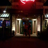 Photo taken at Chili's Grill & Bar by Shaneice E. on 9/29/2011