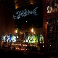 Photo taken at Bonefish Grill by Joy B. on 11/17/2011