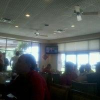 Photo taken at Stonecreek Golf Club by Johanna on 9/23/2011