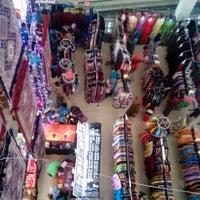 Photo taken at Jitra Mall by azim a. on 8/12/2012