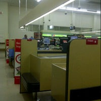Photo taken at Coles by Quynh Anh N. on 10/26/2011