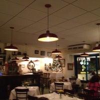 Photo taken at La Pasta Gialla by Eduardo F. on 12/3/2011