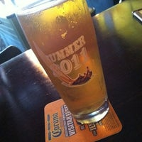 Photo taken at O'Connors Public House by Jacob B. on 7/15/2011