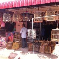 Photo taken at Pasar Minggu Munok by Eone F. on 7/4/2011