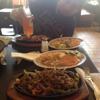 Photo taken at Mamita's Mexican Grill by Fahri S. on 8/9/2012